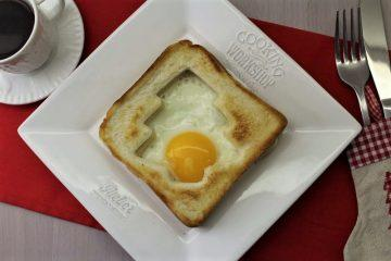 Uova di Natale