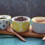 Risolatte (dolce di riso)