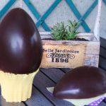 Come fare le uova di Pasqua