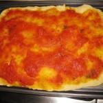 cuocere per 15 minuti in forno